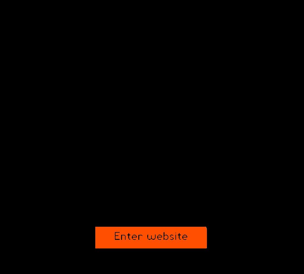 logo_homepageoranje